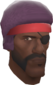 Painted Demoman's Fro 51384A.png