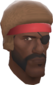 Painted Demoman's Fro 694D3A.png