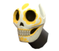 Painted Head of the Dead E7B53B.png