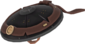 Painted Legendary Lid 654740.png