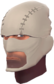 Painted Ninja Cowl A89A8C.png