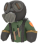 Painted Pocket Pyro 424F3B.png
