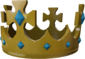 Painted Prince Tavish's Crown 256D8D.png