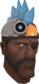 Painted Robot Chicken Hat 5885A2.png
