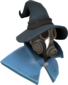 Painted Seared Sorcerer 384248 Hat and Cape Only.png