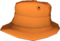 Painted Summer Hat C36C2D.png