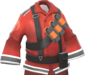 Painted Trickster's Turnout Gear E6E6E6.png