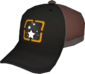Painted Unusual Cap 654740.png