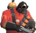 Pyro Tournament Medal-ETF2L.png