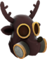 RED Pyro the Flamedeer.png