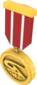 RED Tournament Medal - Gamers Assembly First Place.png