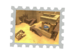 Item icon Map Stamp - Egypt.png