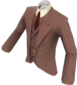 Painted Blood Banker 694D3A.png