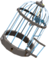 Painted Bolted Birdcage 5885A2.png