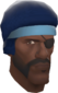 Painted Demoman's Fro 18233D.png