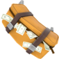 Painted Dillinger's Duffel B88035.png
