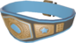 Painted Heavy-Weight Champ 5885A2.png