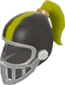 Painted Herald's Helm 808000.png