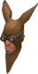 Painted Marsupial Man A57545.png