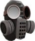 Painted Rugged Respirator 654740.png