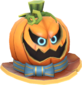 Painted Sir Pumpkinton 5885A2.png