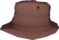 Painted Summer Hat 654740.png