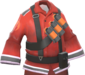 Painted Trickster's Turnout Gear D8BED8.png