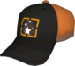 Painted Unusual Cap CF7336.png