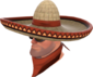 Painted Wide-Brimmed Bandito 803020.png