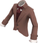 RED Frenchman's Formals.png