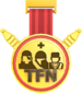 RED Tournament Medal - TFNew 6v6 Newbie Cup.png
