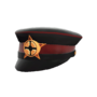 Backpack Heavy Artillery Officer's Cap.png