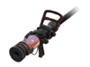 http://wiki.teamfortress.com/w/images/thumb/5/50/Item_icon_Quick-Fix.png/100px-Item_icon_Quick-Fix.png