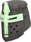 Painted Brass Bucket BCDDB3.png