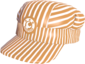 Painted Engineer's Cap A57545.png