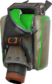 Painted Jupiter Jetpack 32CD32.png