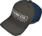 Painted Mann Co. Online Cap 28394D.png