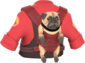 Painted Puggyback 141414.png