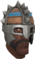 Painted Spiky Viking 256D8D Ye Olde Style.png