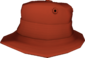 Painted Summer Hat 803020.png