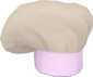 Painted Teutonic Toque D8BED8.png