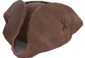 Painted Tippler's Tricorne 654740.png