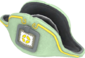 Painted World Traveler's Hat BCDDB3.png