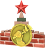 RED Tournament Medal - Moscow LAN Staff Medal.png
