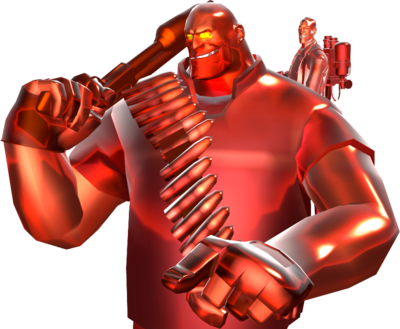 übercharge Official Tf2 Wiki Official Team Fortress Wiki