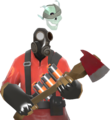 AccursedApparition Pyro.png