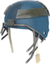 BLU Helmet Without a Home.png
