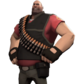 Main Heavy.png