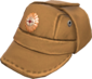 Painted Fat Man's Field Cap A57545.png