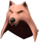 Painted K-9 Mane E9967A.png